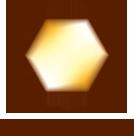 Sohl Tile, LLC